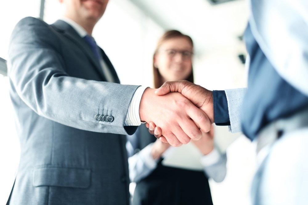 ACI_assessoria empresarial
