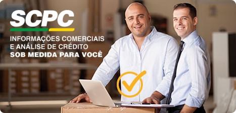 ACI_scpc