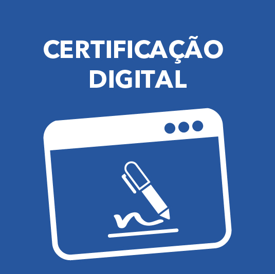 icone-certificacao-digital