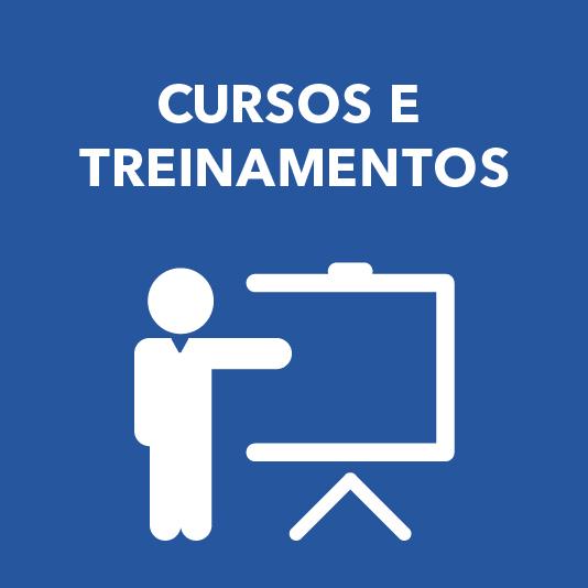 icone-cursos
