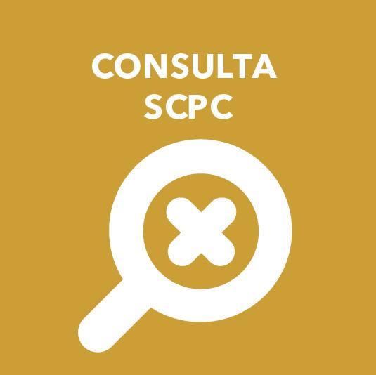 icone-scpc