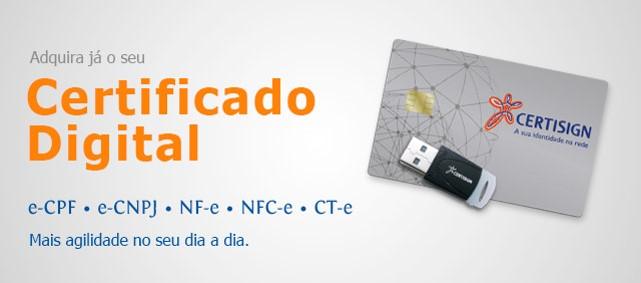 ACI_certificacao digital