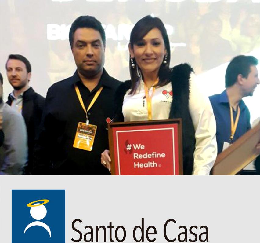 ACI_Site_Banner_Quadrado_Home_SantodeCasa