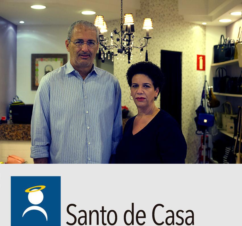 2018-08-07-ACI_SANTODECASA_BOLSAS_SITE